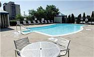 LivINN Hotel Cincinnati North/Sharonville Amenities - Pool