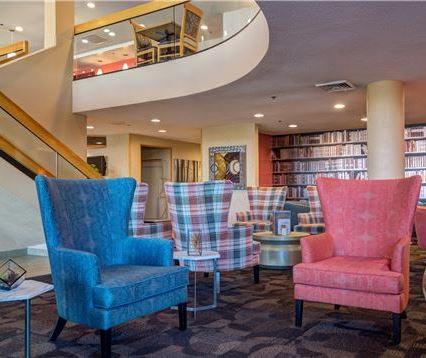 Reviews of LivINN Hotel Cincinnati / Sharonville Convention Center
